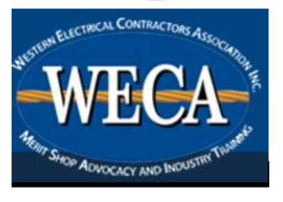 electrical contractors assocation