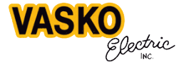 Vasko Electric Inc. | The Power to Serve You